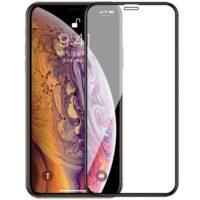گلس گوشی های آیفون مدل Xs Max