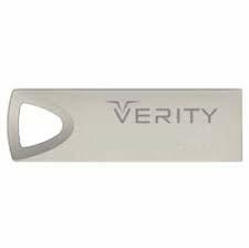 فلش وریتی ۳۲ گیگابایت مدل V809