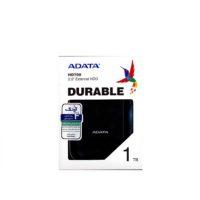 هارددیسک اکسترنال ADATA مدل HD700 ظرفیت ۱TB