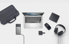 laptops cont img mob 280x178 - راهنمای خرید لوازم جانبی لپ تاپ