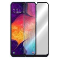 گلس گوشی سامسونگ مدل های  galaxy A10/A10s/M10