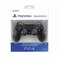 دسته بازی اورجینال ps4 – DualShock 4
