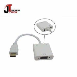 4362081 300x300 - مبدل HDMI به VGA پی نت اکتیو