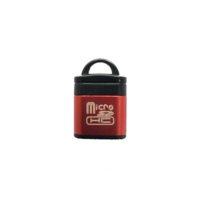 رم ریدر تک کاره USB3.1 MicroSDHC