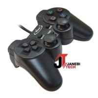 دسته بازی PS2 ونوس مدل PV-GP808