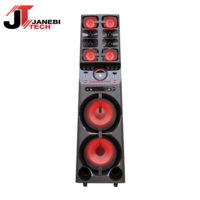 اسپیکر حرفه ای دی جی تسکو-Tsco-TS-1020 DJ