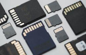 androidpit sd cards 4 280x178 - بررسی کارتهای حافظه فلش