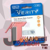 فلش وریتی ۱۶ گیگابایت مدل V803