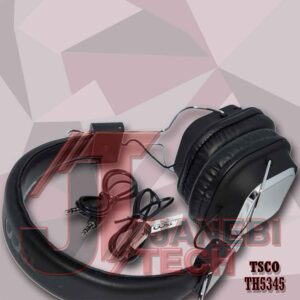 399 LQ 300x300 - هدفون بلوتوثی تسکو مدل TH 5345