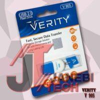 فلش وریتی ۱۶ گیگابایت مدل V905
