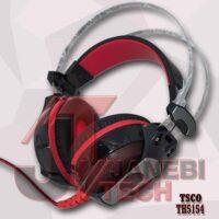 هدست مخصوص بازی تسکو مدل TH 5154