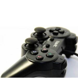 havit hv g69 wired game pad 4 1000x1000 1 300x300 - دسته بازی هویت مدل HV-G69