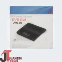 3 1 200x200 - دی وی دی پاپ آّب اکسترنال مدل-ASUS