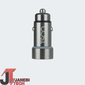 2 20 300x300 - شارژر فندکی تسکو مدل TCG 30 به همراه کابل تبدیل microUSB